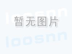 中国当代艺术文献2014