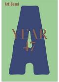Art|Basel|Year 47